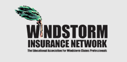 claims adjuster - Wind Storm Insurance Network